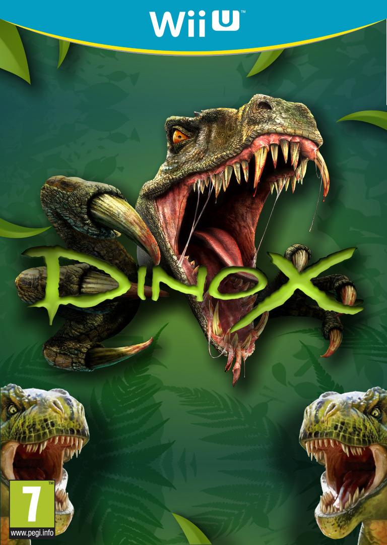 Dinox WiiU coverHQ (BDNP)