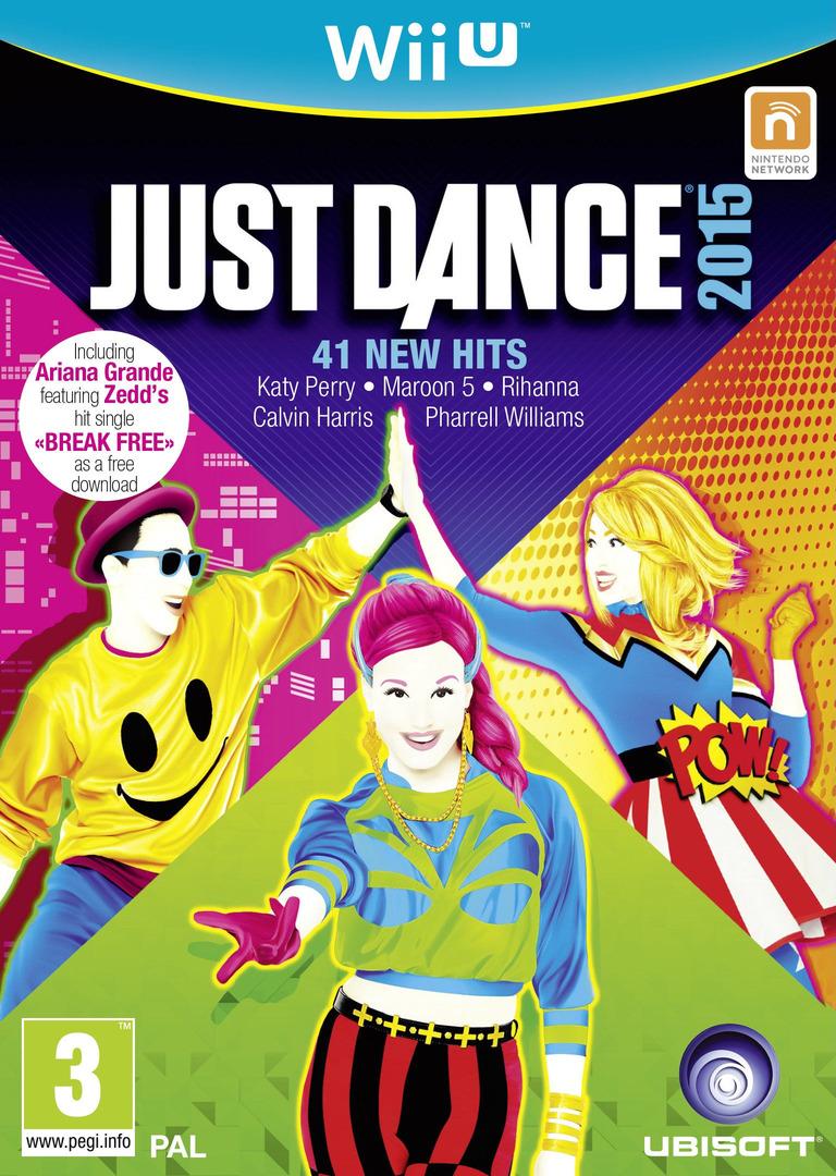 Just Dance 2015 WiiU coverHQ (BJDP41)