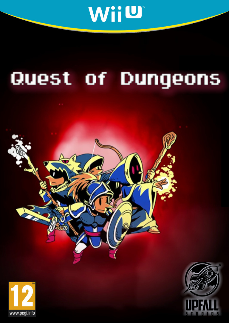 Quest of Dungeons WiiU coverHQ (BQDP)