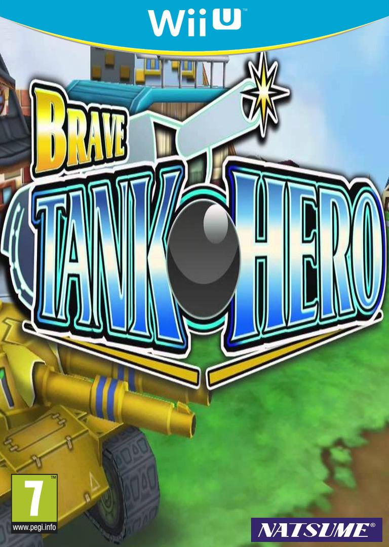 Brave Tank Hero WiiU coverHQ (BTKP)