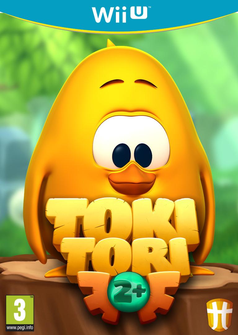 Toki Tori 2+ WiiU coverHQ (WAAP)