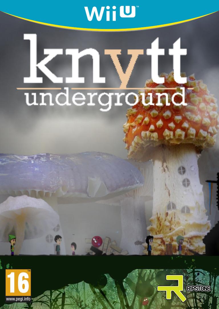 Knytt Underground WiiU coverHQ (WBCP)