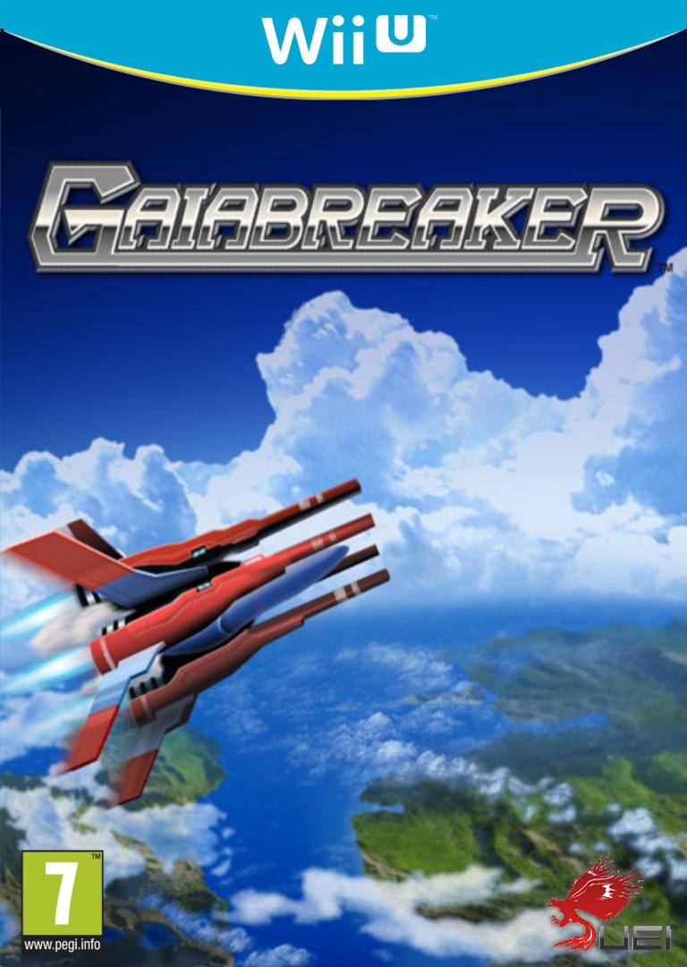 Gaiabreaker WiiU coverHQ (WBGP)
