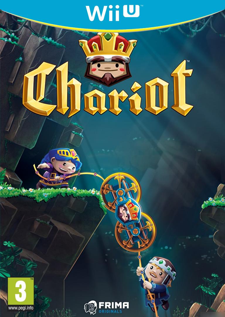 Chariot WiiU coverHQ (WC4P)