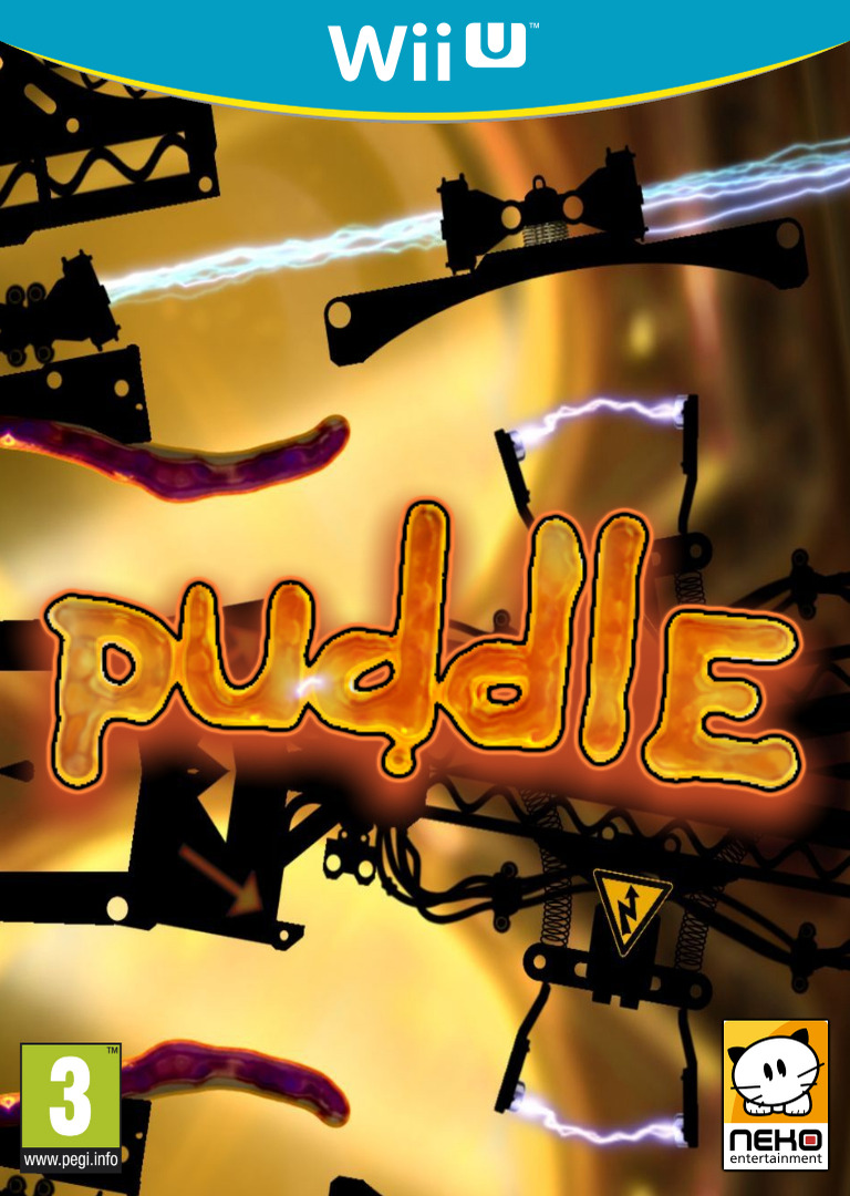 Puddle WiiU coverHQ (WDLP)