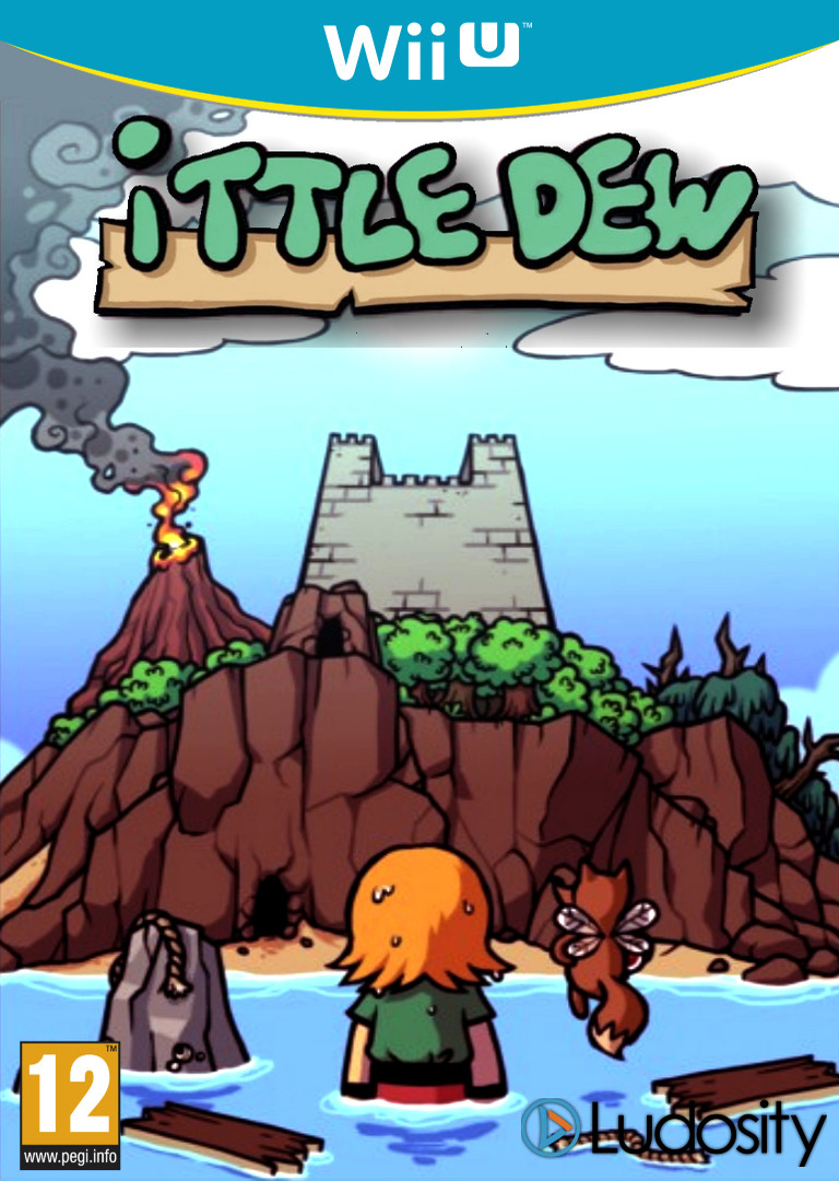 Ittle Dew WiiU coverHQ (WDWP)
