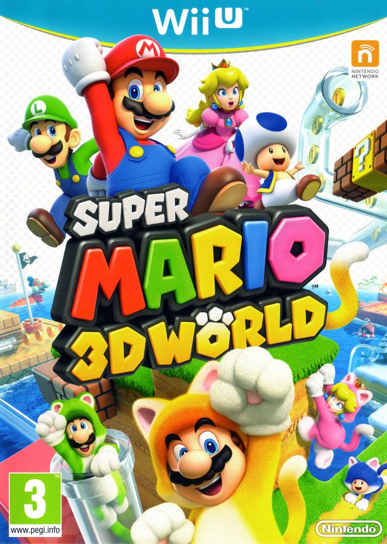 Super Mario 3D World WiiU coverHQ (ARDP01)