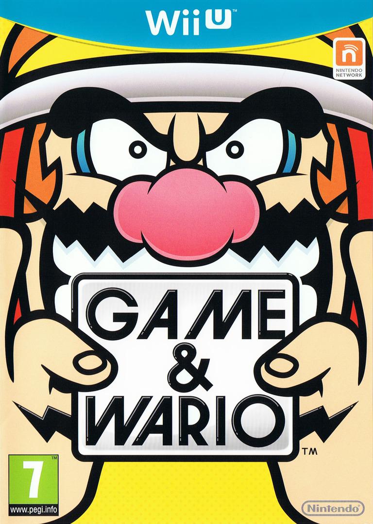 Game & Wario WiiU coverHQ (ASAP01)