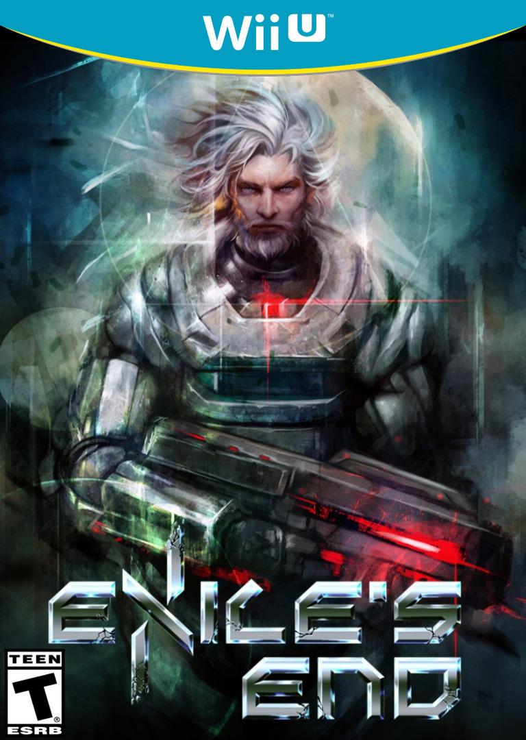 Exile's End WiiU coverHQ (AE4E)