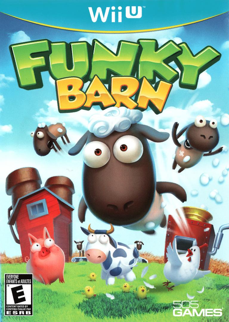 Funky Barn WiiU coverHQ (AFBEGT)