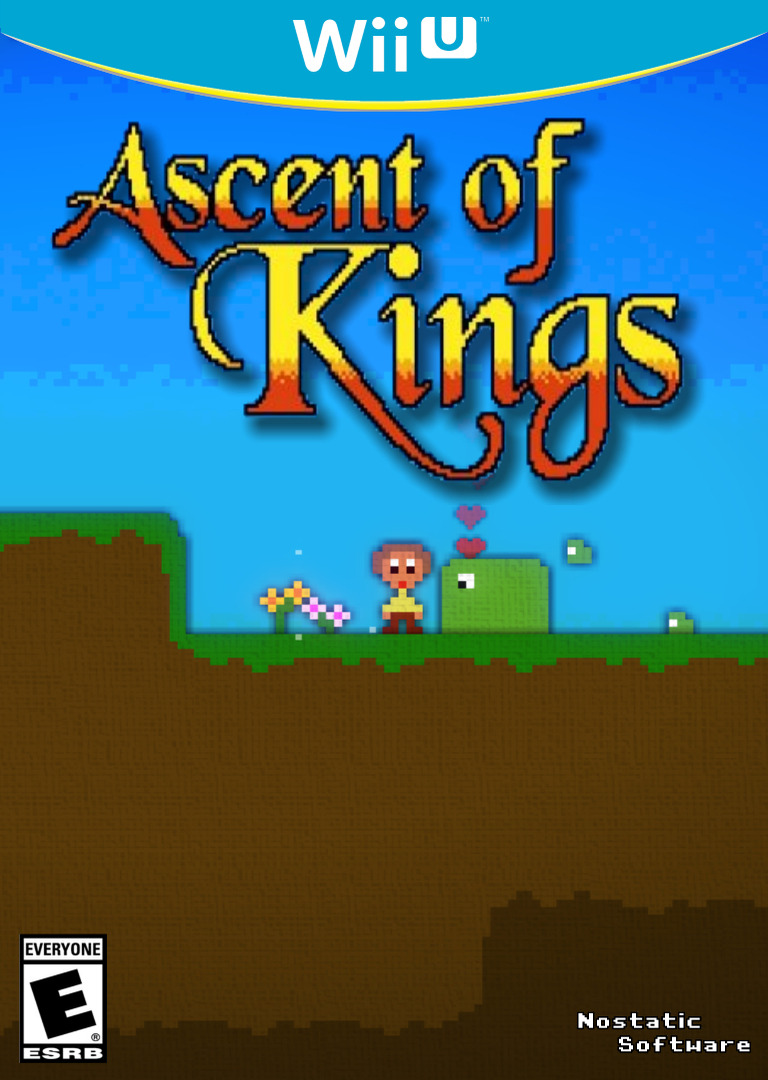 Ascent of Kings WiiU coverHQ (AKSE)