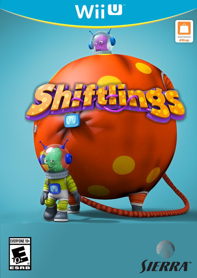 Shiftlings WiiU coverHQ (ALGE)