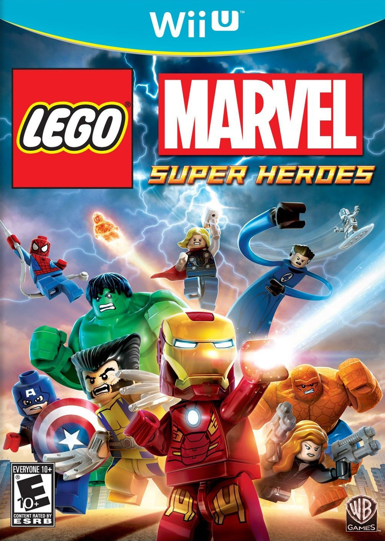 LEGO Marvel Super Heroes WiiU coverHQ (ALMEWR)