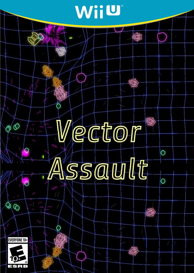 Vector Assault WiiU coverHQ (APJE)