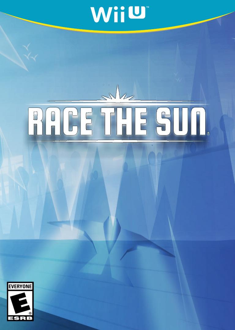 Race The Sun WiiU coverHQ (ARCE)