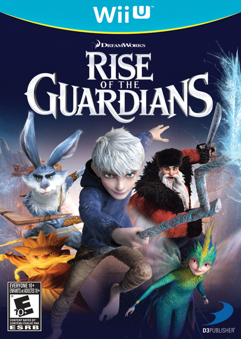 Rise of the Guardians WiiU coverHQ (ARGEG9)