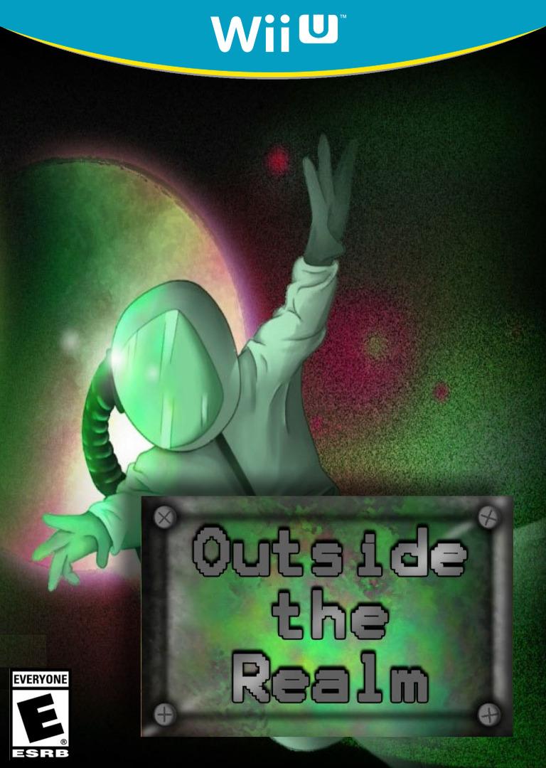 Outside the Realm WiiU coverHQ (ARLE)