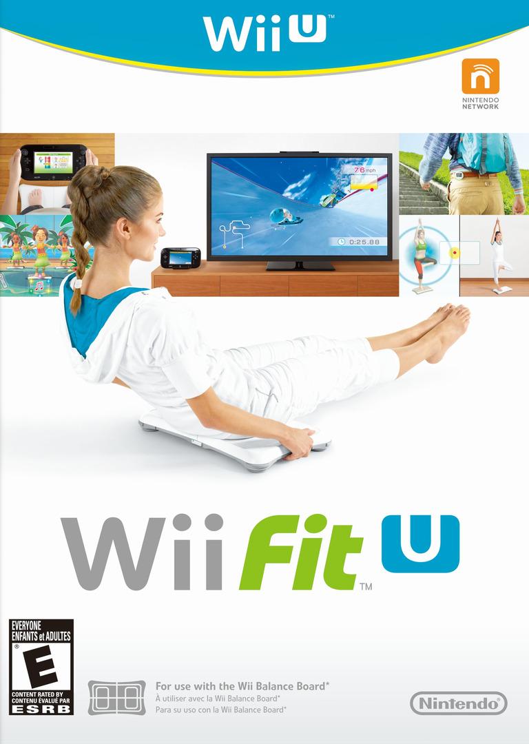 Wii Fit U WiiU coverHQ (ASTE01)