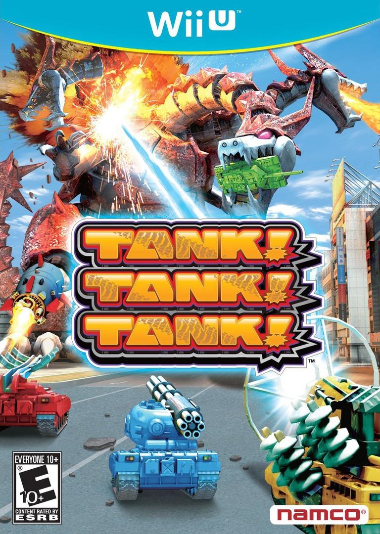 Tank! Tank! Tank! WiiU coverHQ (ATKEAF)