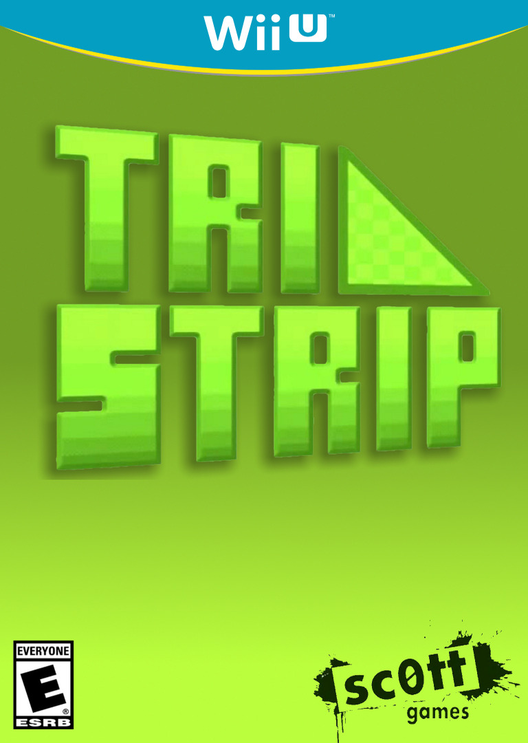 Tri-Strip WiiU coverHQ (ATPE)