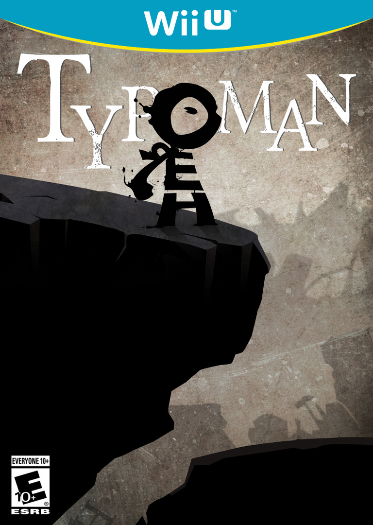 Typoman WiiU coverHQ (ATVE)