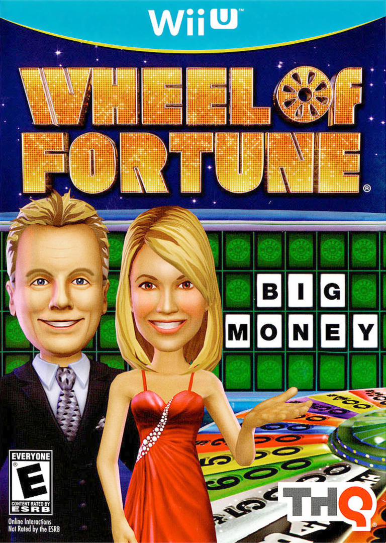 Wheel of Fortune WiiU coverHQ (AWFE78)