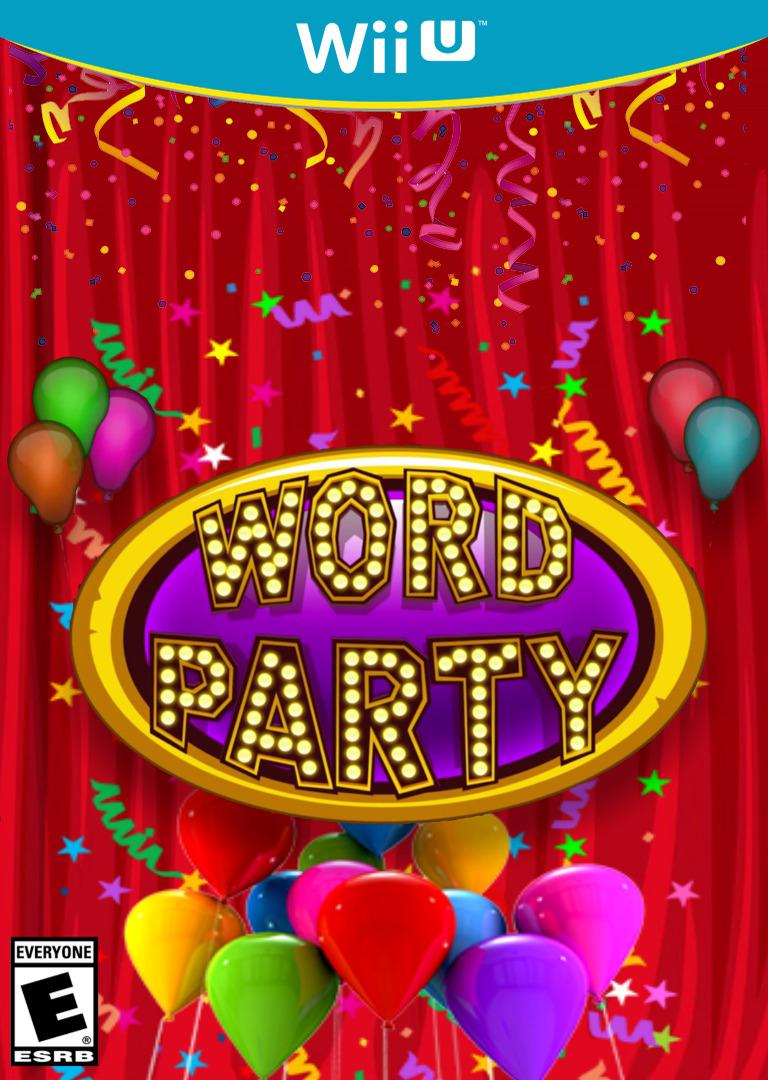 Word Party WiiU coverHQ (AWPE)