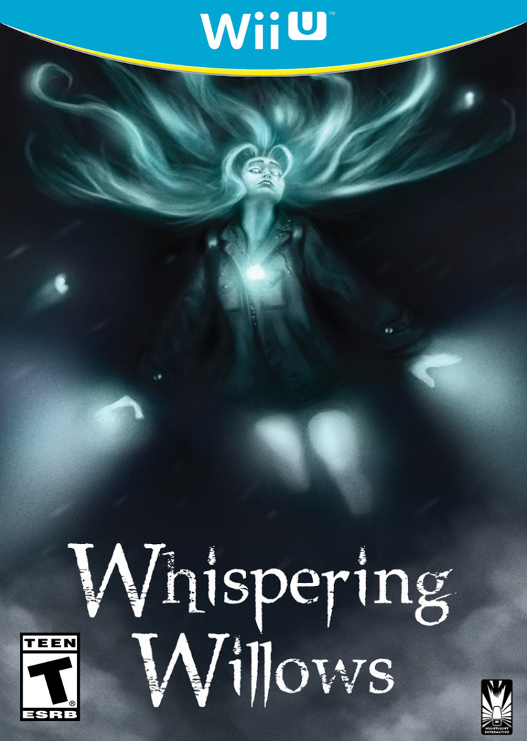 Whispering Willows WiiU coverHQ (AWWE)