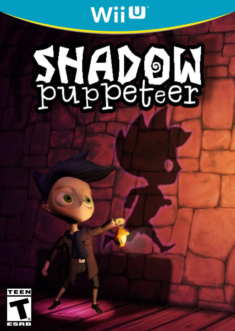 Shadow Puppeteer WiiU coverHQ (BPWE)