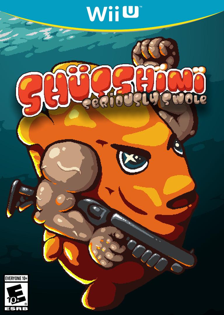 Shutshimi WiiU coverHQ (BSEE)