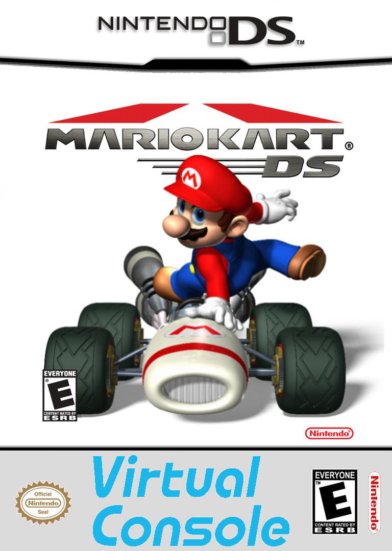 Mario Kart DS WiiU coverHQ (DACE)