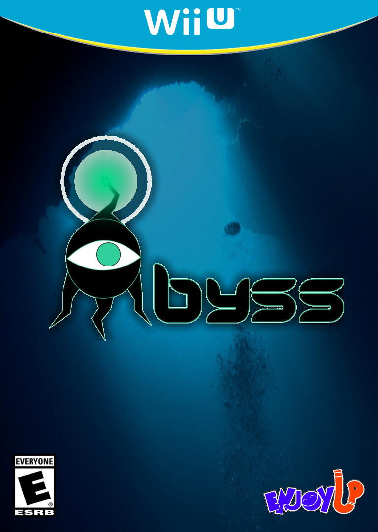 Abyss WiiU coverHQ (WAGE)