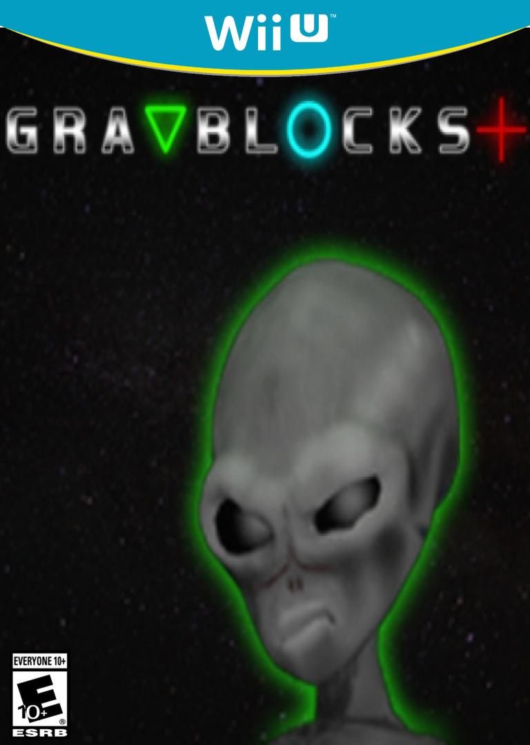 GravBlocks+ WiiU coverHQ (WGRE)