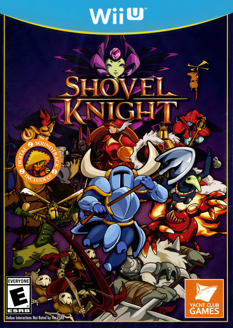 Shovel Knight WiiU coverHQ (WKNEAY)