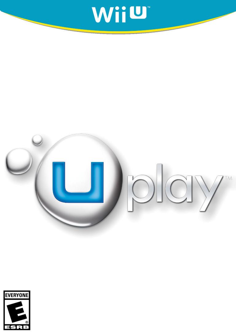 Uplay WiiU coverHQ (WLAE)