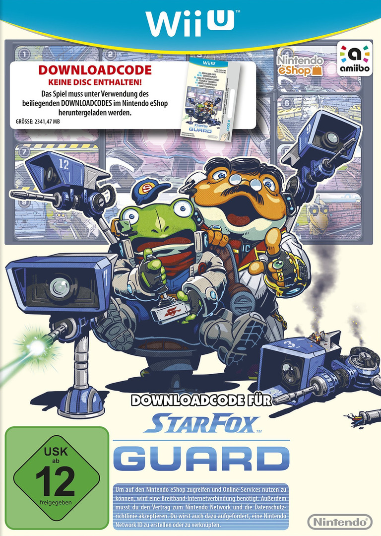 Star Fox Guard WiiU coverHQ2 (BWFP01)