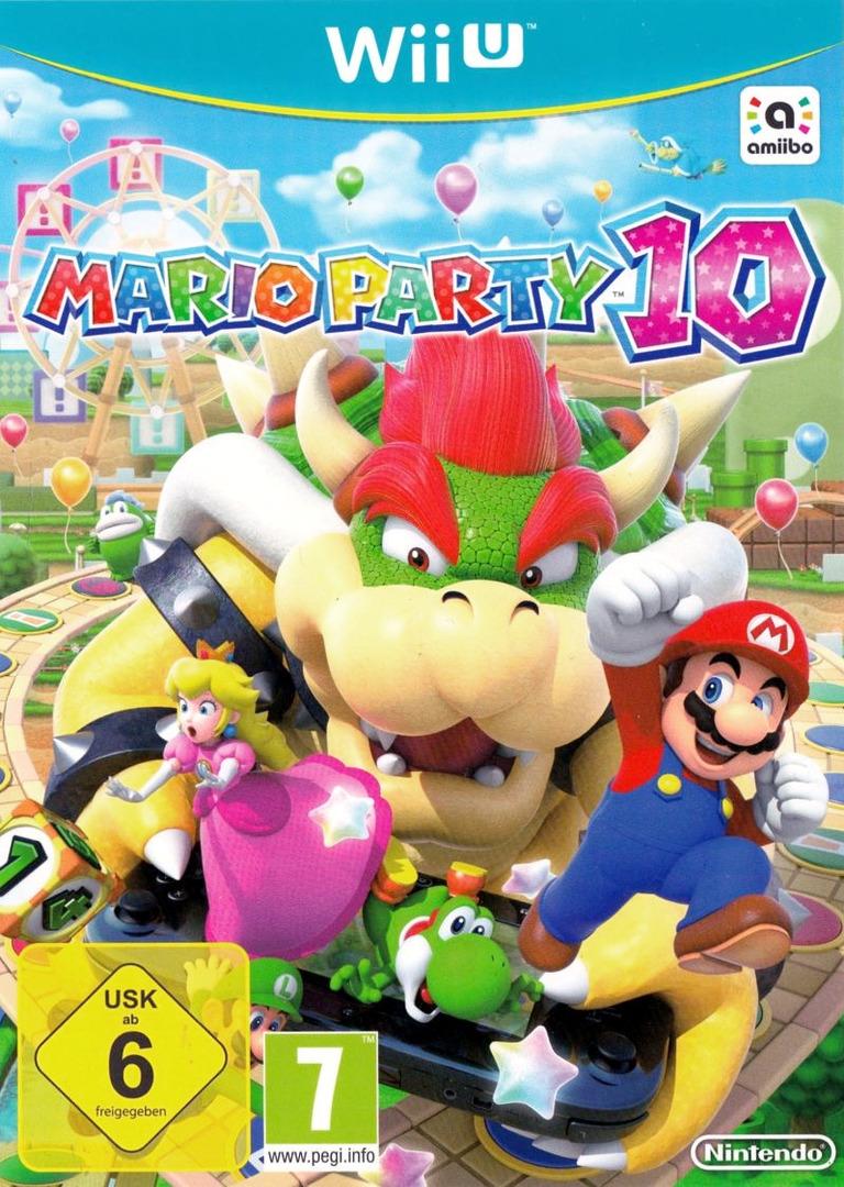 Mario Party 10 WiiU coverHQ2 (ABAP01)