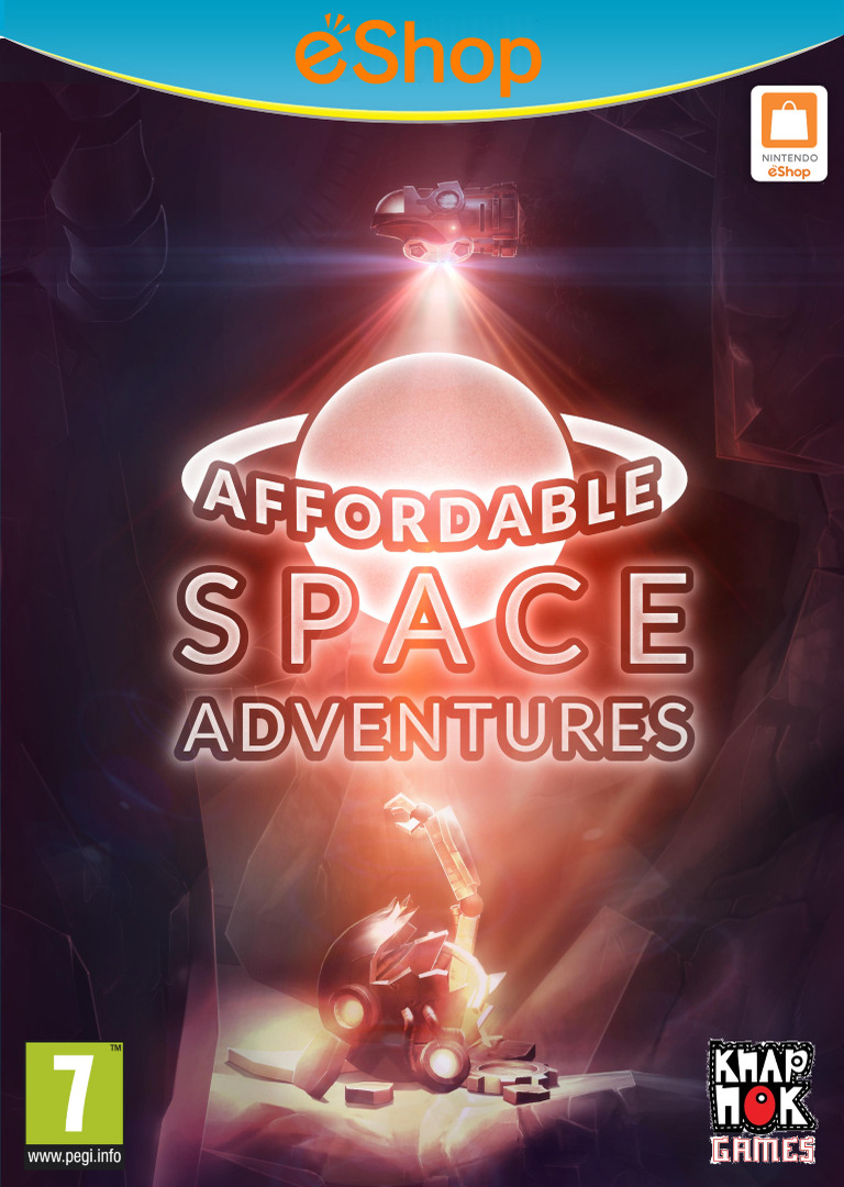 Affordable Space Adventures WiiU coverHQ2 (AFSP)