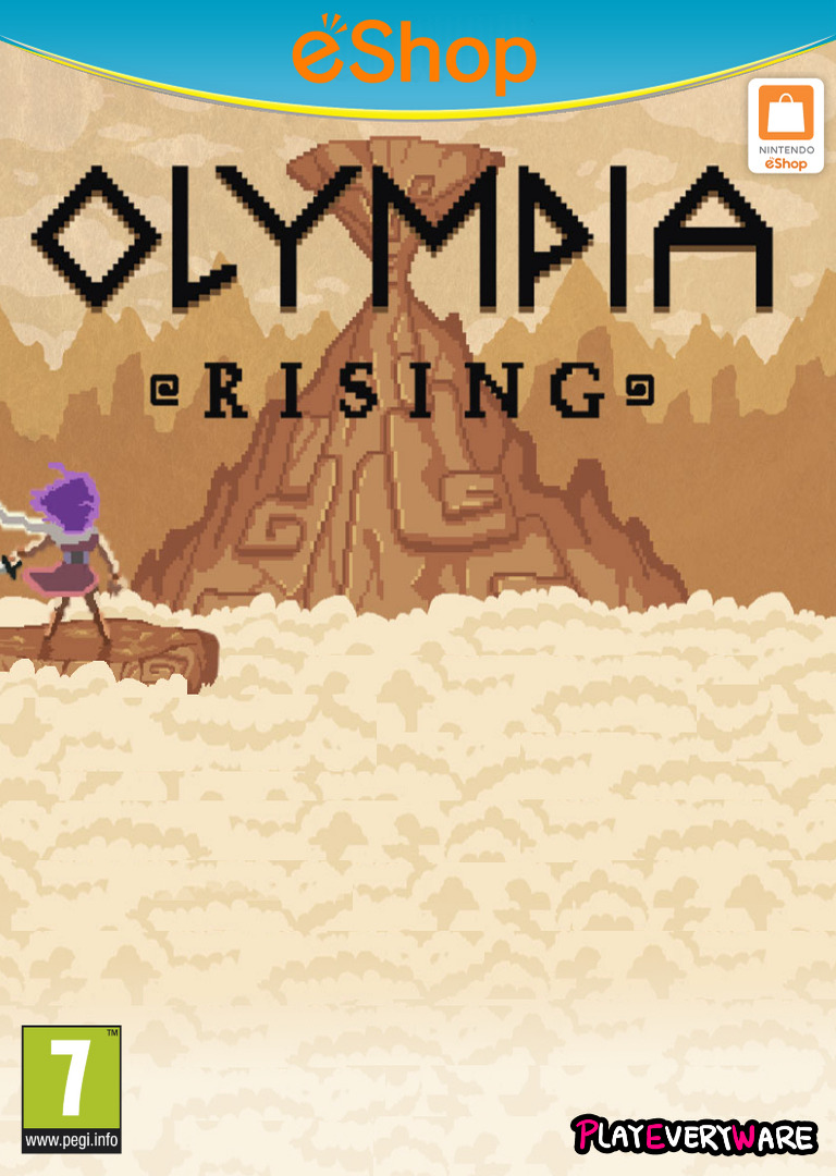 Olympia Rising WiiU coverHQ2 (AR7P)