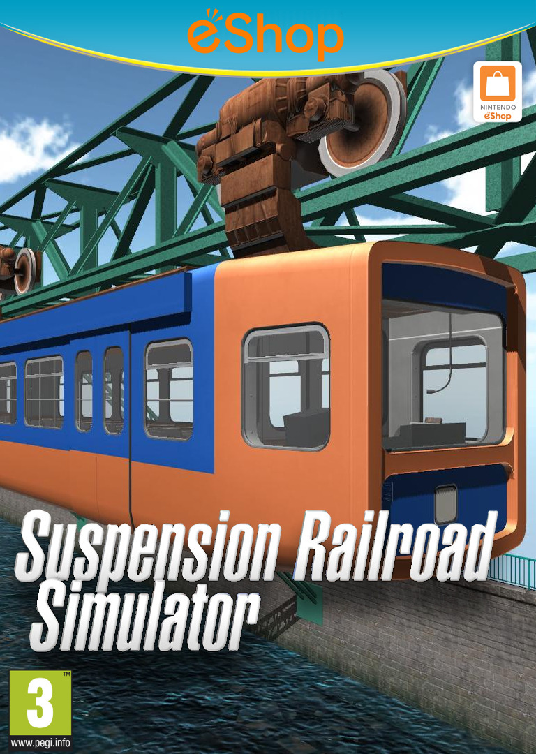 Suspension Railroad Simulator WiiU coverHQ2 (AS3P)