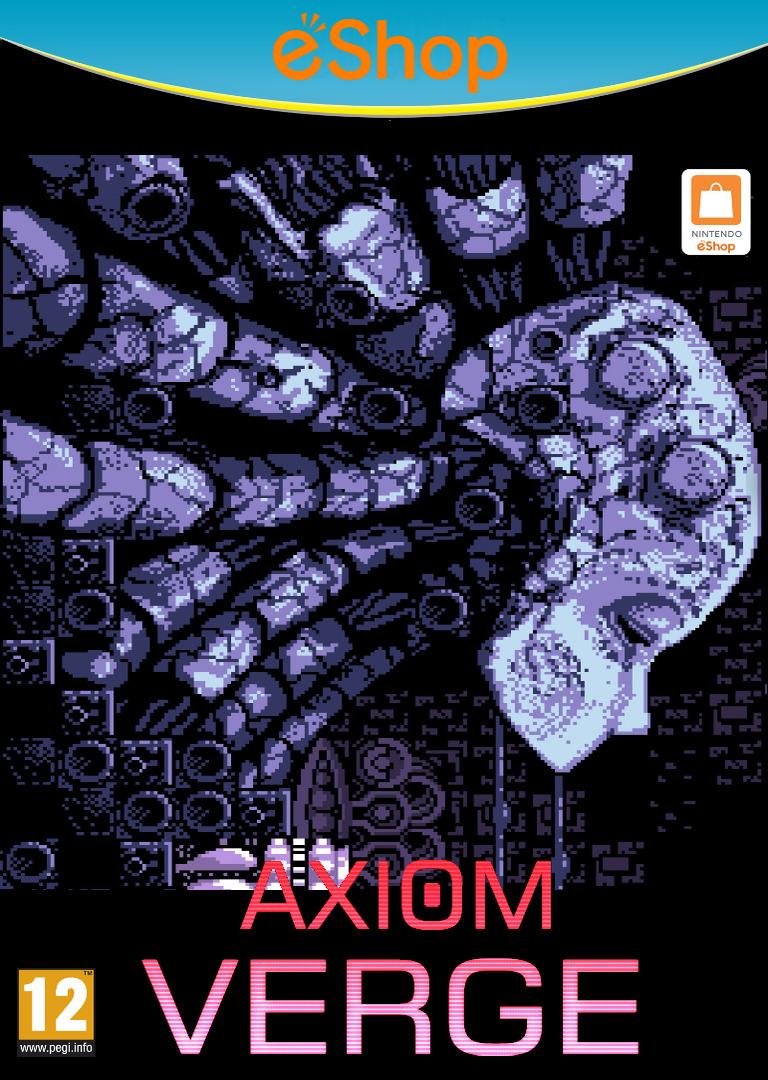 Axiom Verge WiiU coverHQ2 (AVEP)