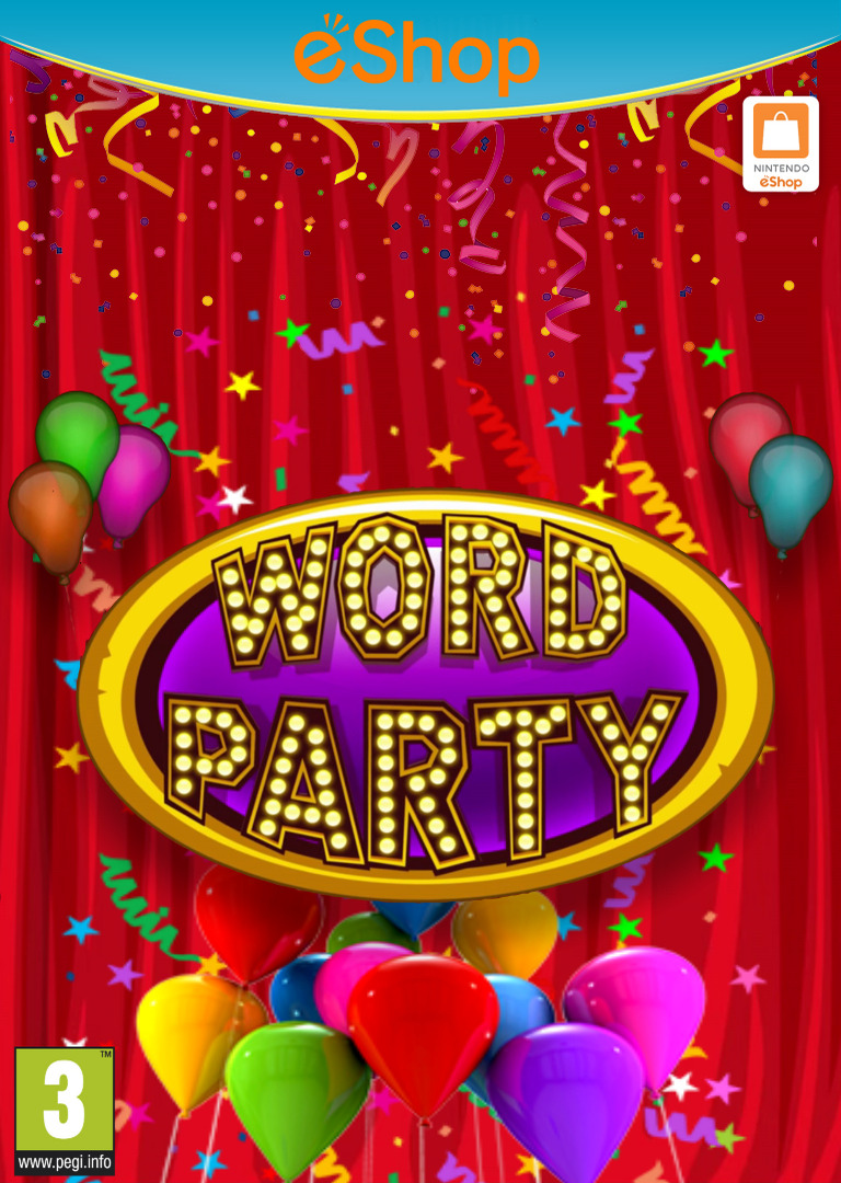 Word Party WiiU coverHQ2 (AWPP)