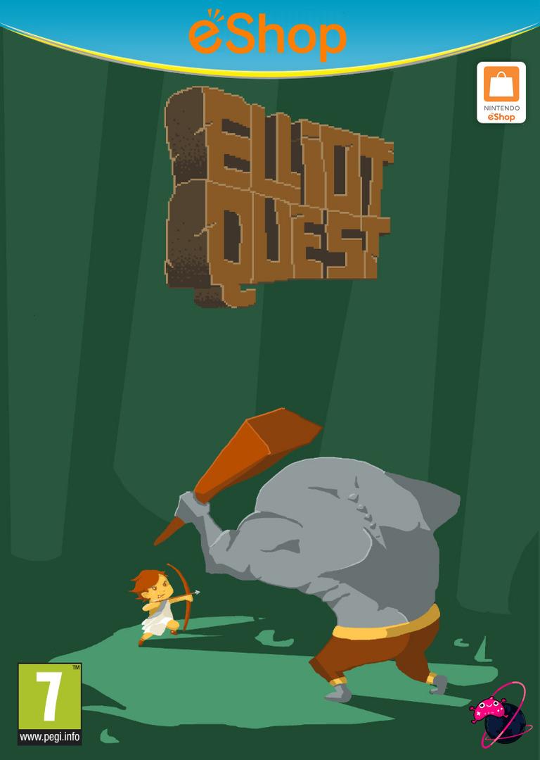 Elliot Quest WiiU coverHQ2 (BEQP)