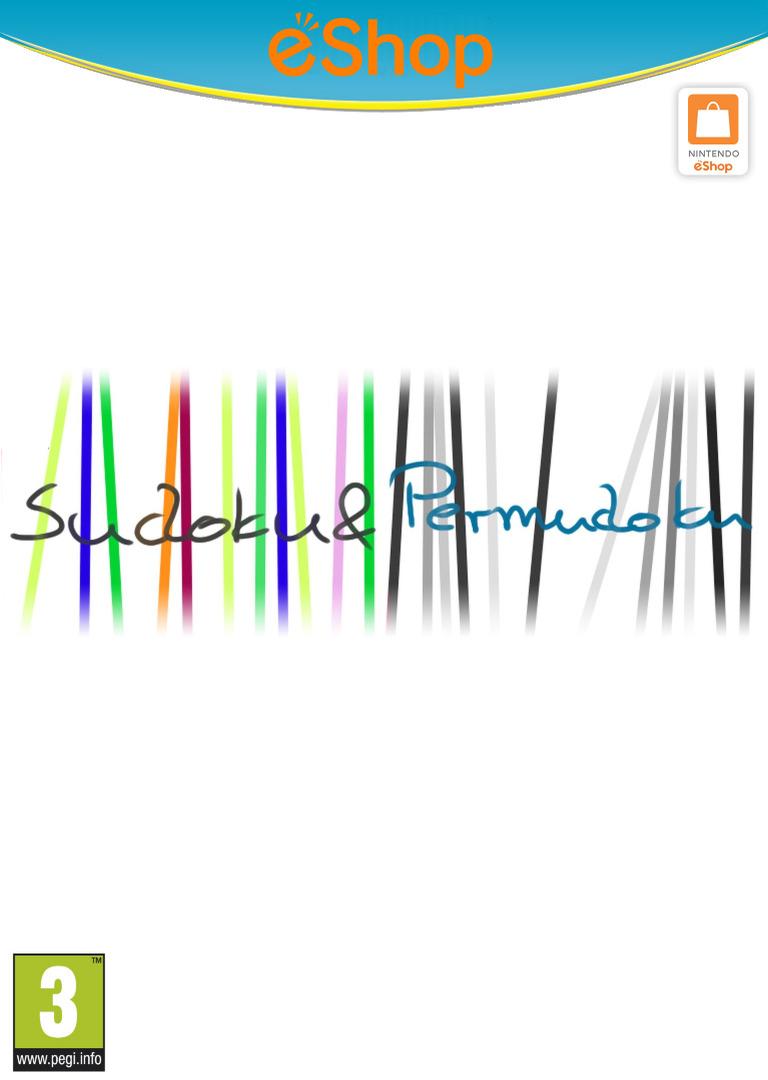 Sudoku and Permudoku WiiU coverHQ2 (BPJP)