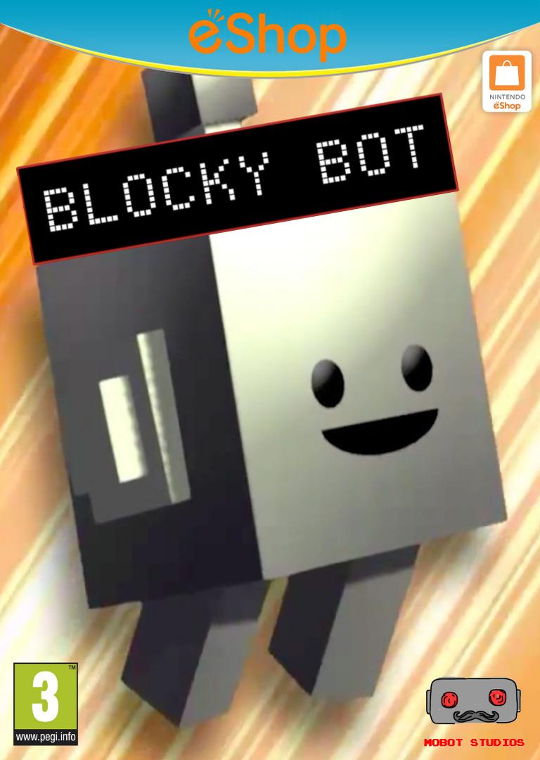 Blocky Bot WiiU coverHQ2 (BYBP)