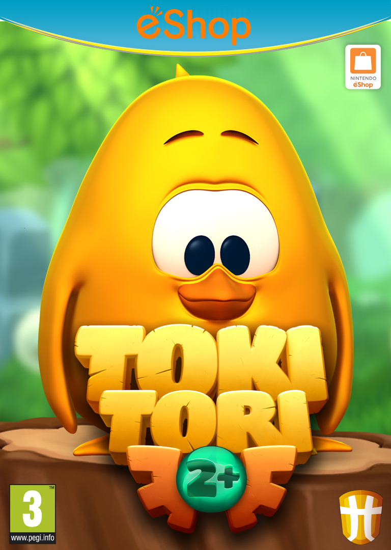 Toki Tori 2+ WiiU coverHQ2 (WAAP)