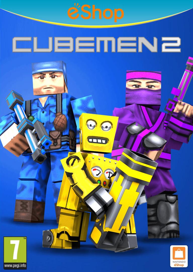 Cubemen 2 WiiU coverHQ2 (WANP)