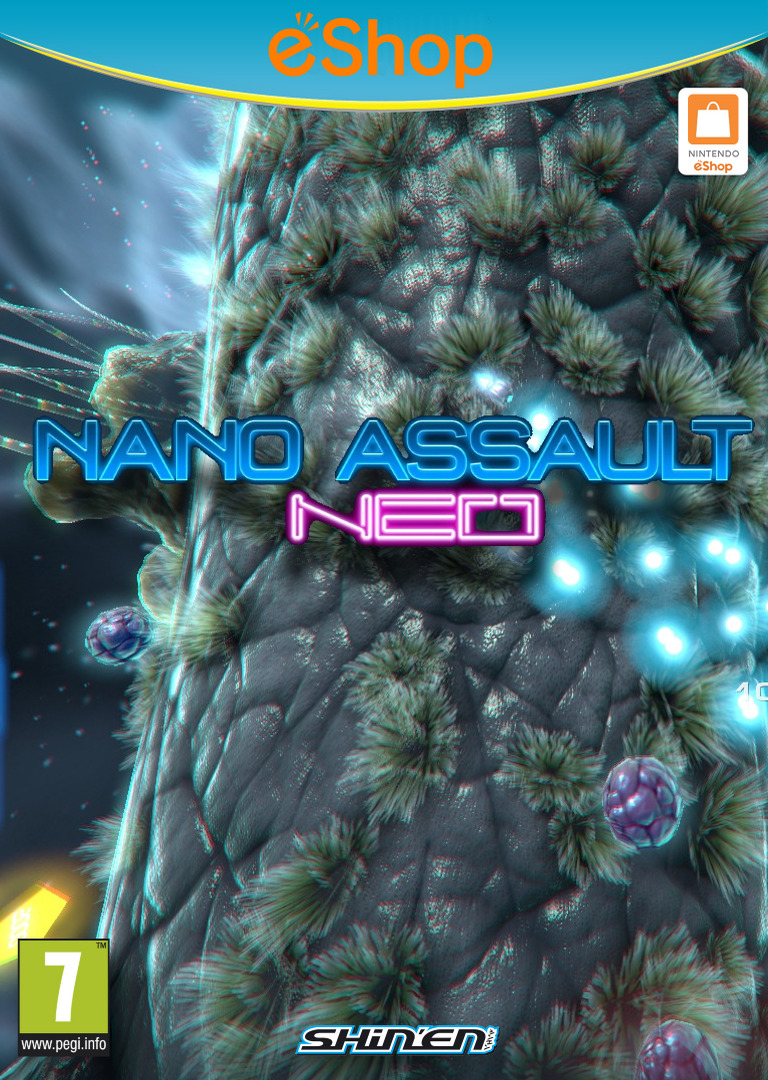Nano Assault Neo WiiU coverHQ2 (WASP)
