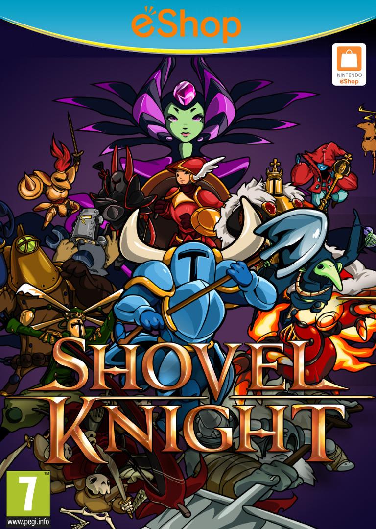 Shovel Knight WiiU coverHQ2 (WKNP)