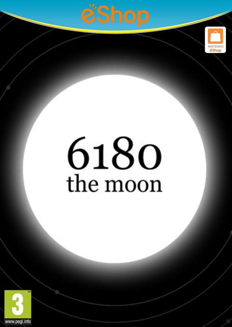 6180 the moon WiiU coverHQ2 (WM6P)